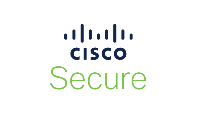 World, Meet Cisco Secure - Cisco Blogs