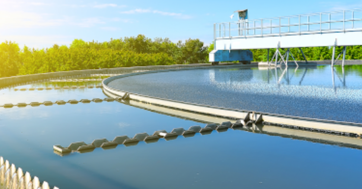 Oldsmar's Cyber Attack Raises the Alarm for the Water Industry