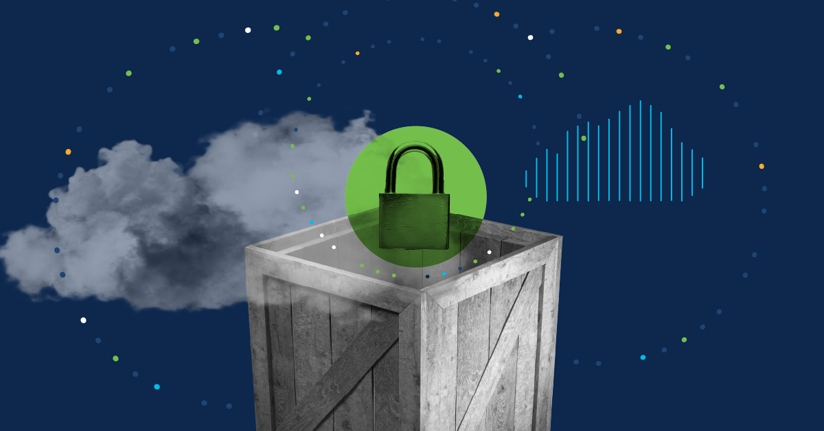 Cisco Secure Firewall Threat Defense Virtual now supported on Cisco HyperFlex