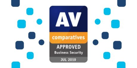 Cisco Advanced Malware Protection for Endpoints Awarded AV-Comparatives' Approved Business Product Award