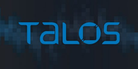 Talos Targets Disinformation with Fake News Challenge Victory
