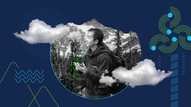 Tame the wilderness of remote access and answer the call of the mobility