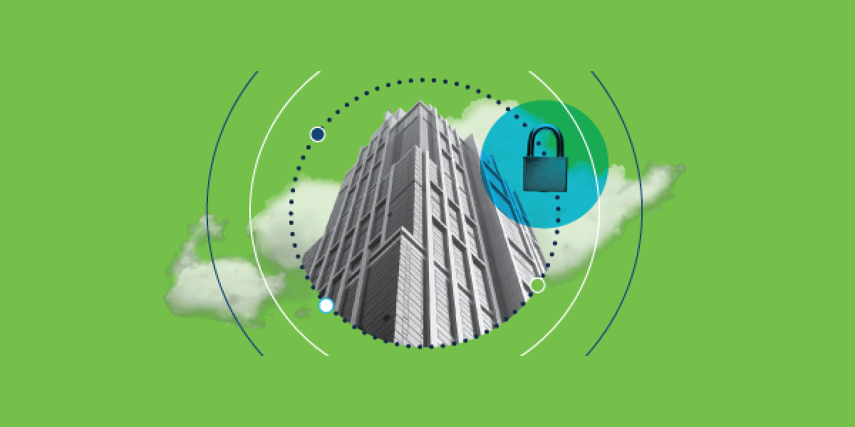 Get SASE Your Way with a Platform Approach to Security
