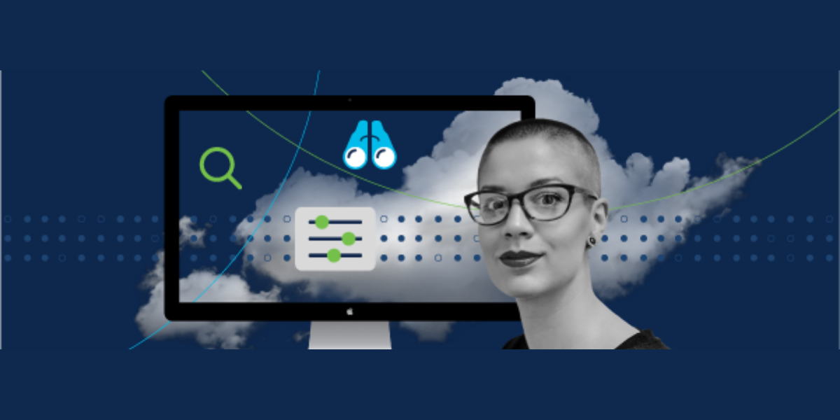 Maintain Cloud Security Posture with Cisco Secure Cloud Analytics