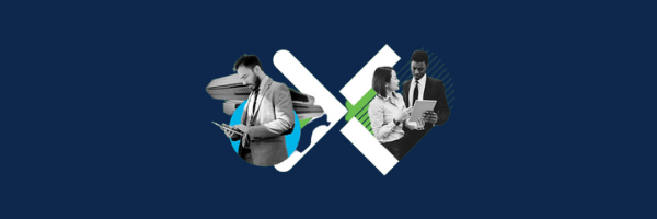 Automate your way to success with Cisco SecureX