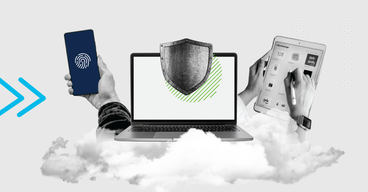 Cisco empowers the endpoint and unleashes XDR capabilities from the SecureX Platform
