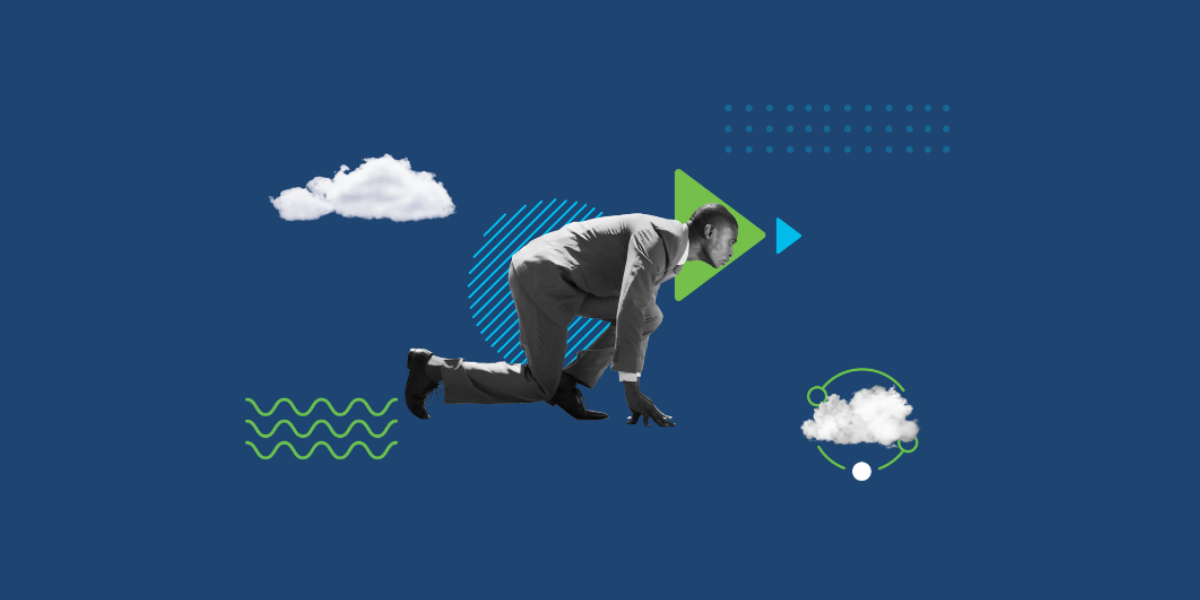 Extending Detection into Automated Response with SecureX and Secure Cloud Analytics